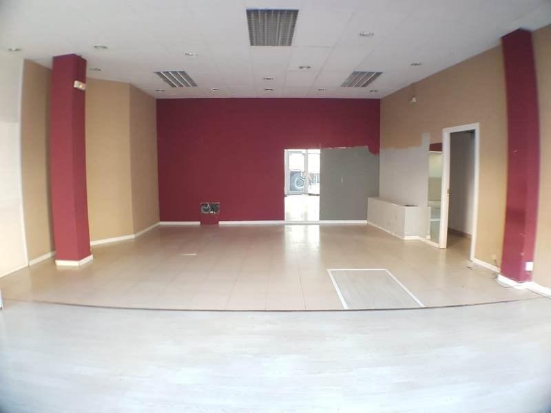 Local en alquiler en Rubi, Zona Mutua/Centro
