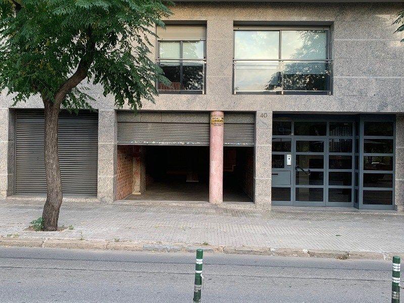 Local en venta en Ctra. Terrassa, Rubí