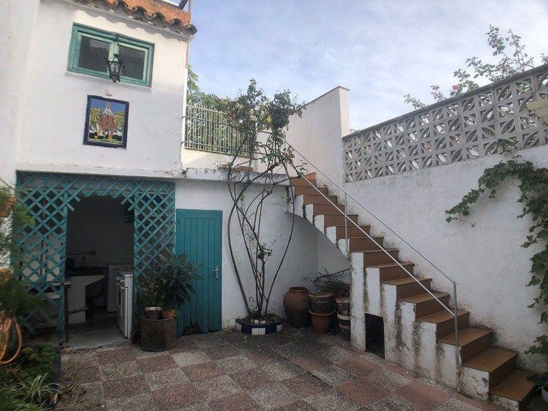 Casa en venta en pleno centro de Rubí!