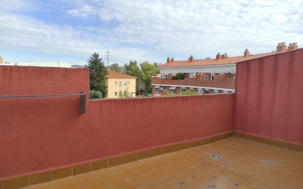Tríplex en venta en Rubí, zona Ca n' Alzamora!