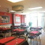 Bar Restaurante en Venta en Rubi, Poligono Can Jardi
