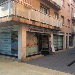 Local en venta en RENTABILIDAD BRUTA 7,4%, Rubi Centro