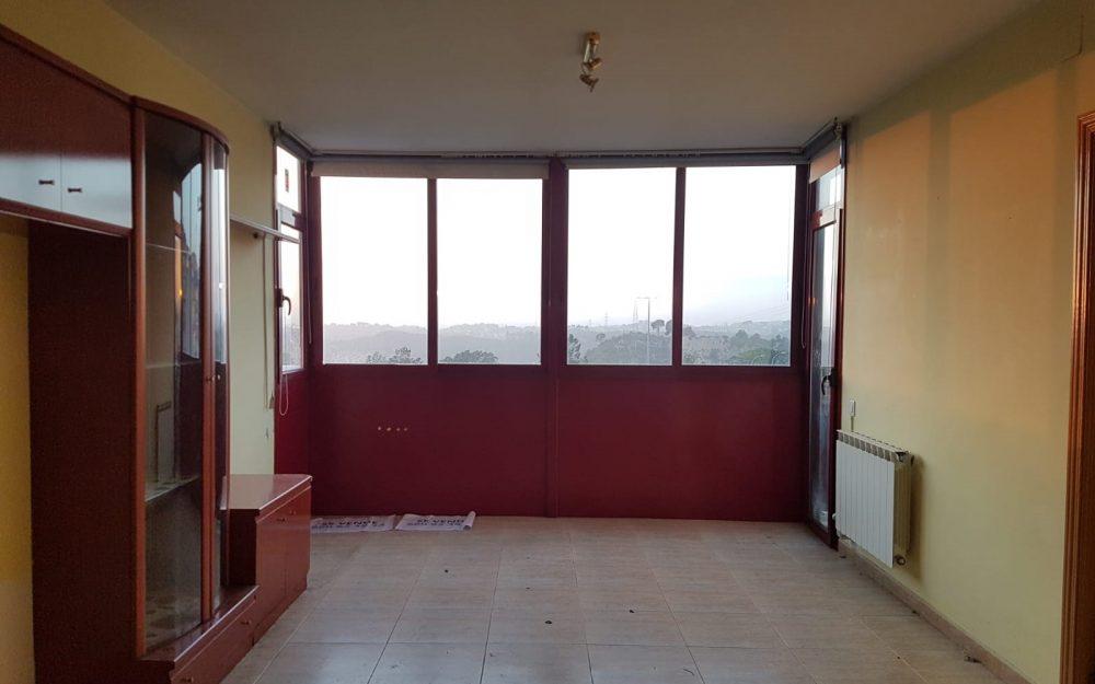 Dúplex seminuevo en venta en Castellbisbal